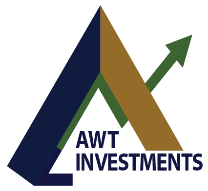 AWT Investments